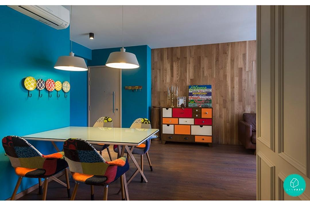 Third-Avenue-Esparina-Dining-Room