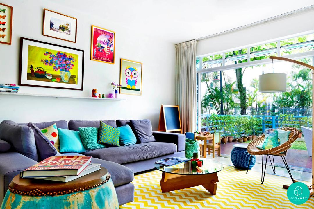 MakeRoom-Jervois-Living-Room