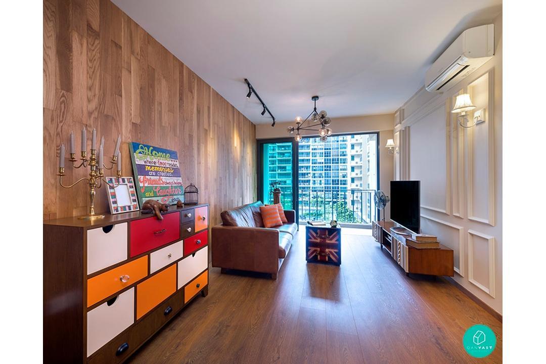 Third-Avenue-Esparina-Living-Room