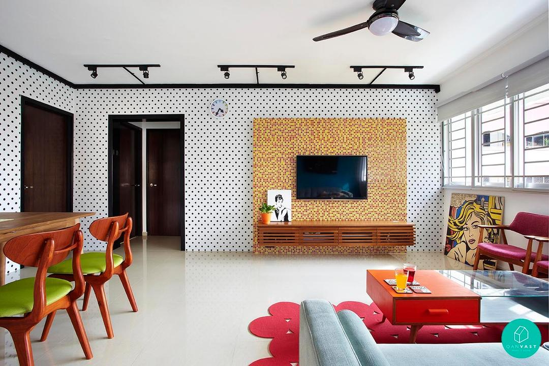 FSI-Hoy-Fatt-Living-Room