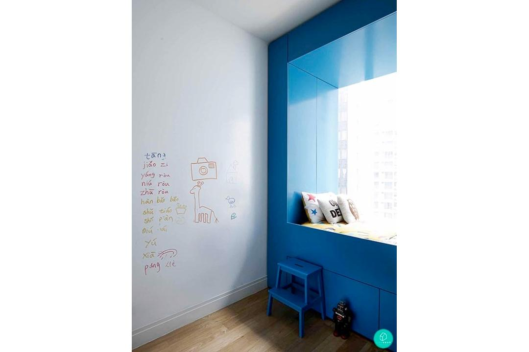 Spacedge-Design-Ardmore-Kids-Room-1