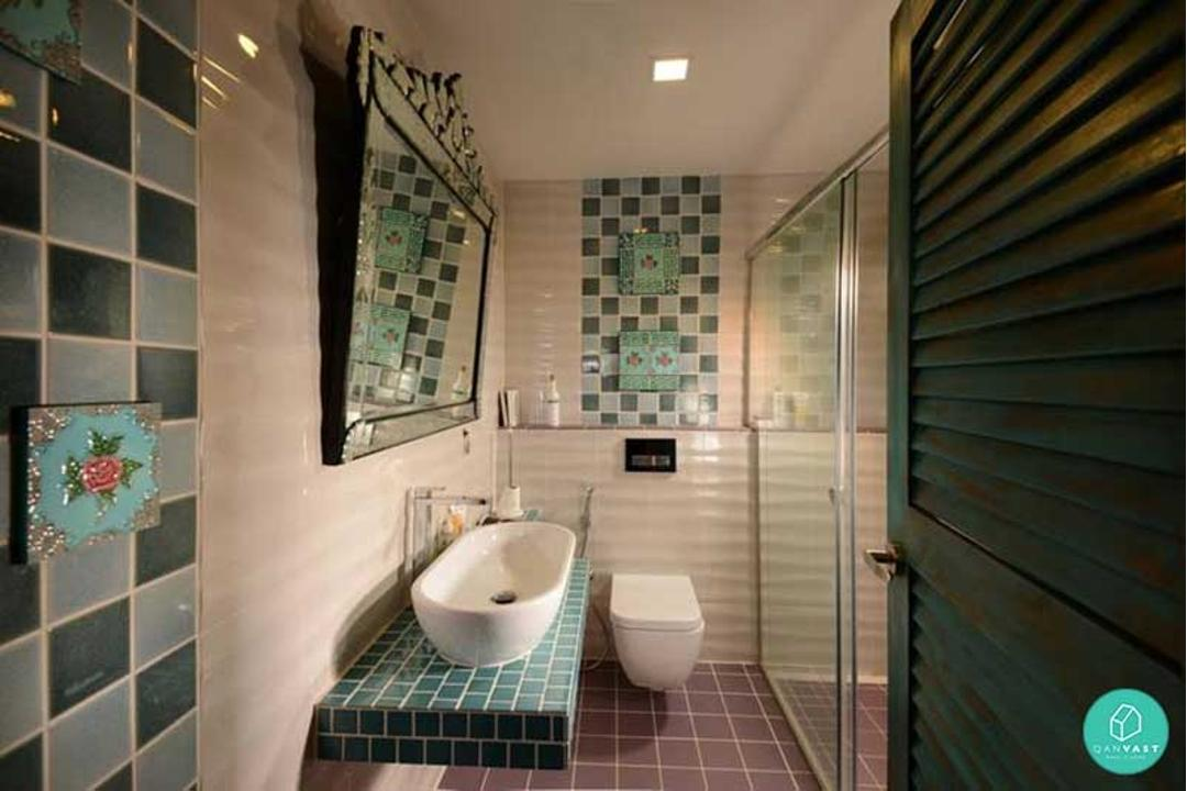 Multiattributes-TanjongRhu-Bathroom
