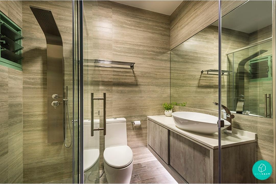 Third-Avenue-Punggol-Drive-Bathroom