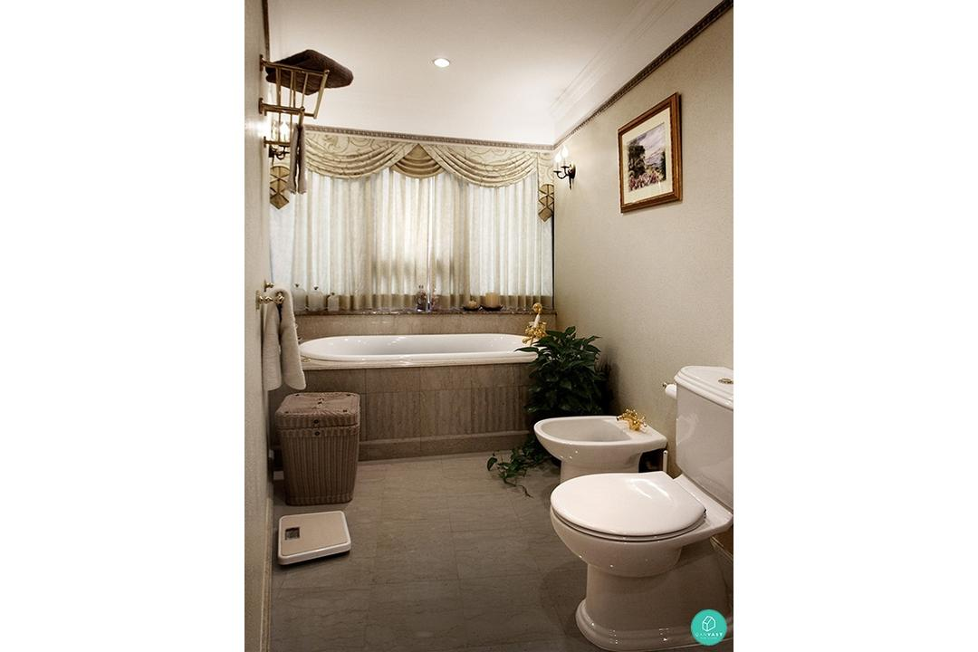 One-Stop-Concept-Orchard-Boulevard-Bathroom-2