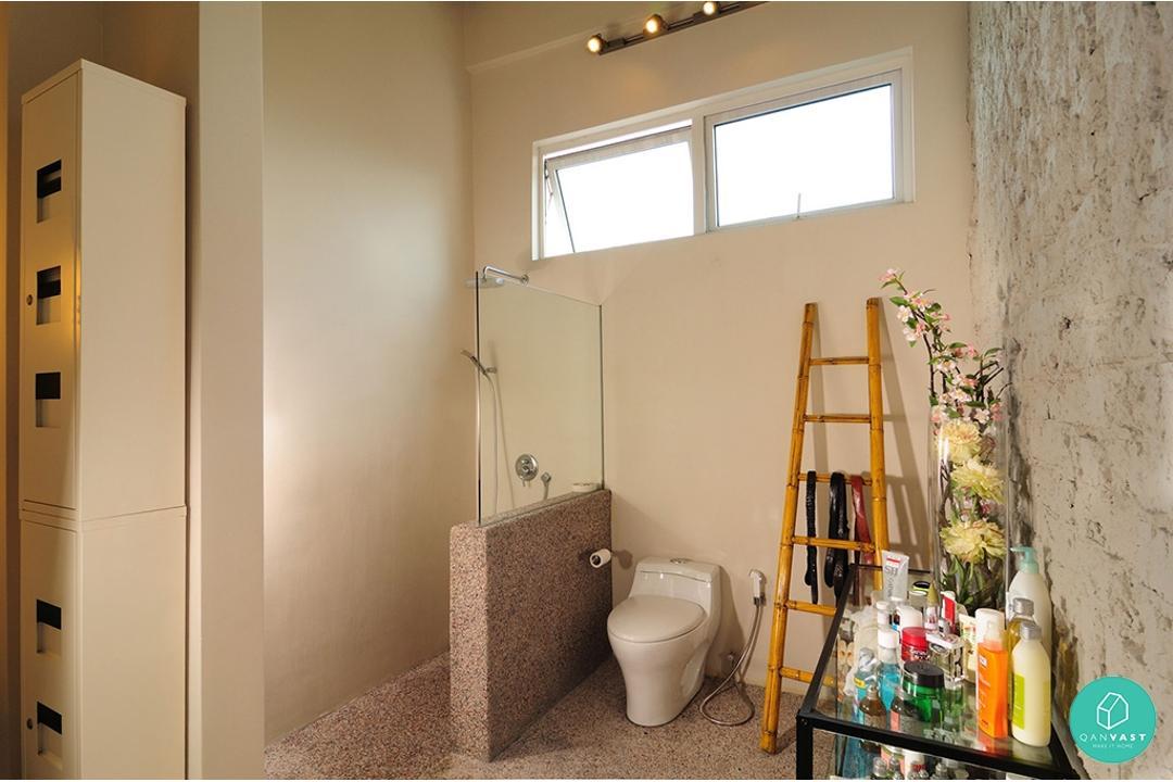 Design-Ministry-Ivory-Bathroom-2