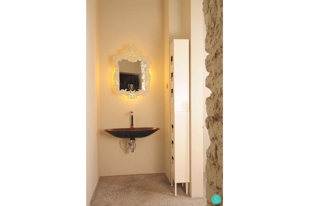 Design-Ministry-Ivory-Bathroom-1