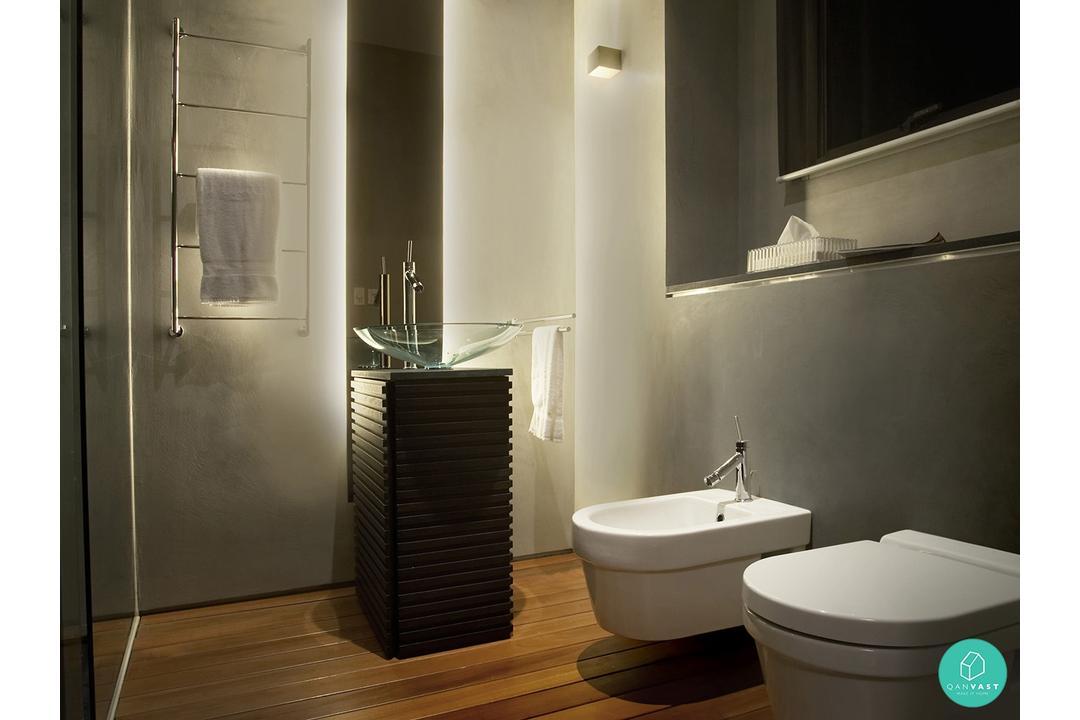 One-Stop-Concept-Parbury-Bathroom-3