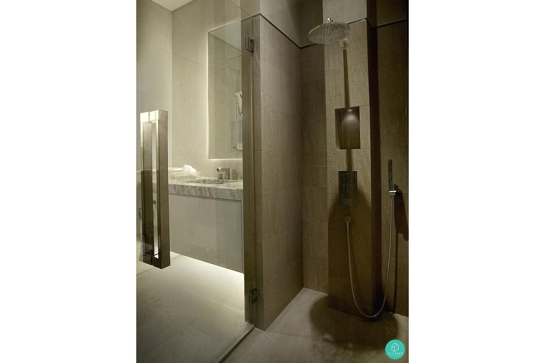 One-Stop-Concept-Parbury-Bathroom-1