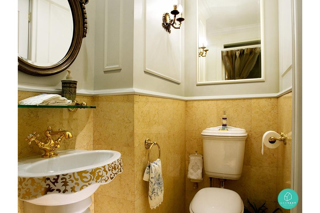 One-Stop-Concept-Orchard-Boulevard-Bathroom-1
