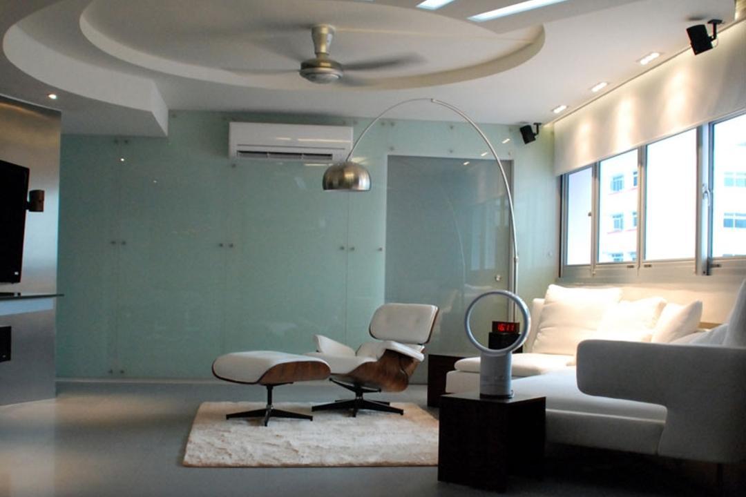 Spaceship Interior Design Singapore Interior Design Ideas