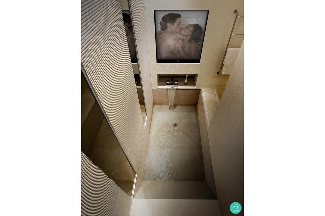 One-Stop-Concept-Parbury-Bathroom-2