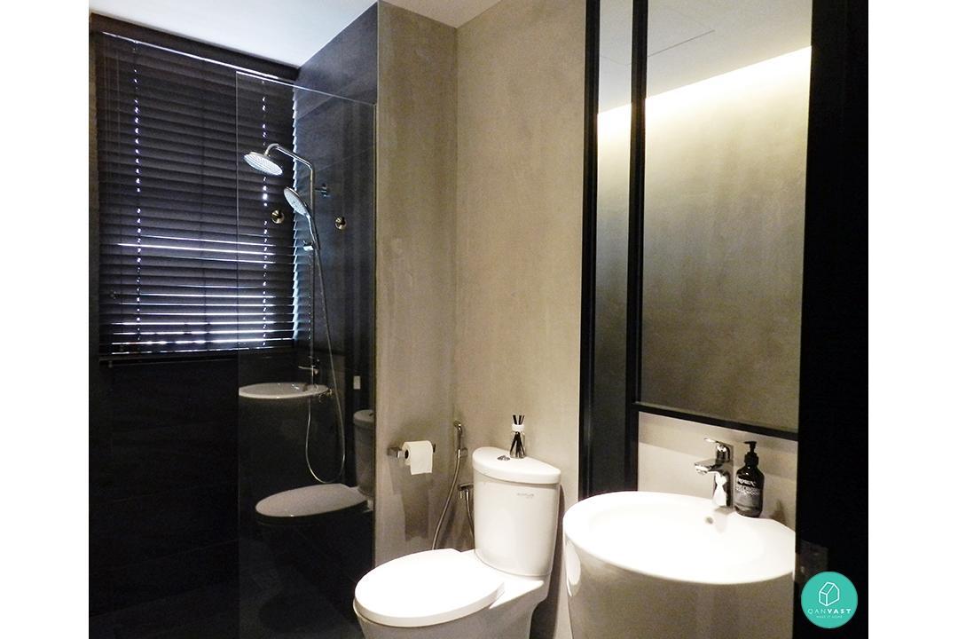 Habit-Imperial-Bathroom-1