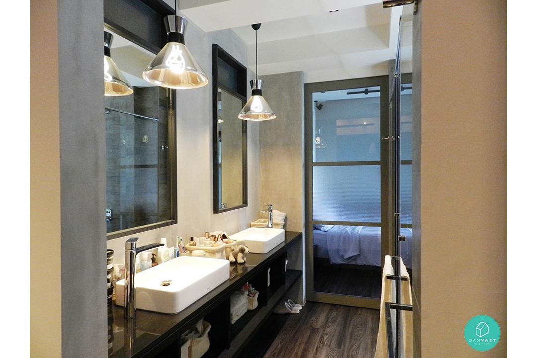 Habit-Imperial-Bathroom-3