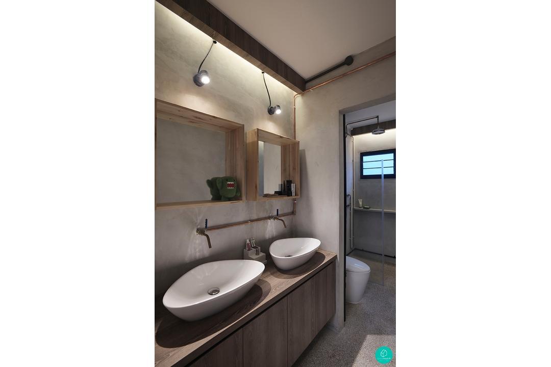 The-Association-Yishun-Bathroom