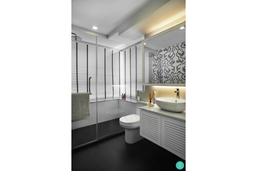 Space-Matters-Boon-Keng-Bathroom