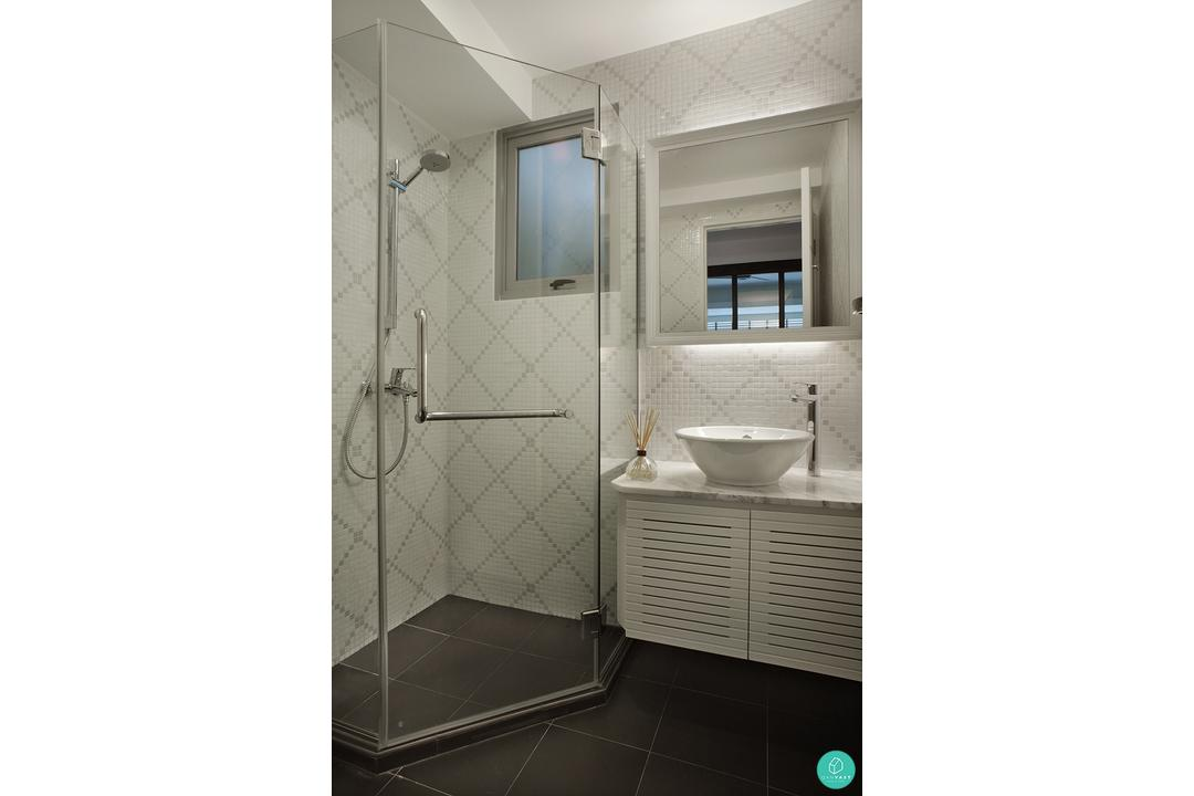 Space-Matters-Boon-Keng-Bathroom-1