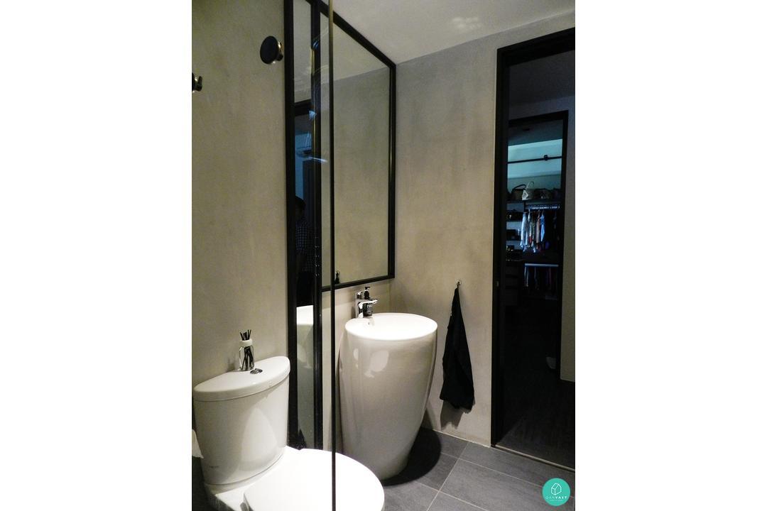 Habit-Imperial-Bathroom-2