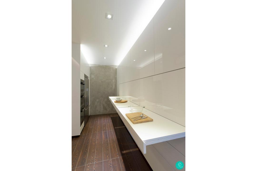 Architology-Kitchen-Sliding-Storage-3