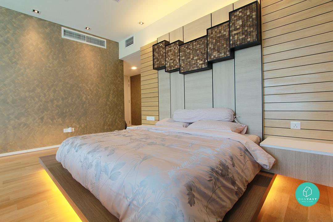 5 Homes in KL We Can't Stop Admiring