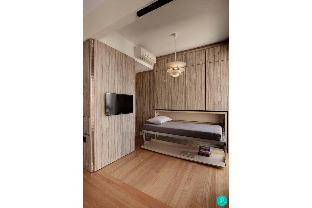 Design-Practice-Seabreeze-Study-Concealed-storage-1