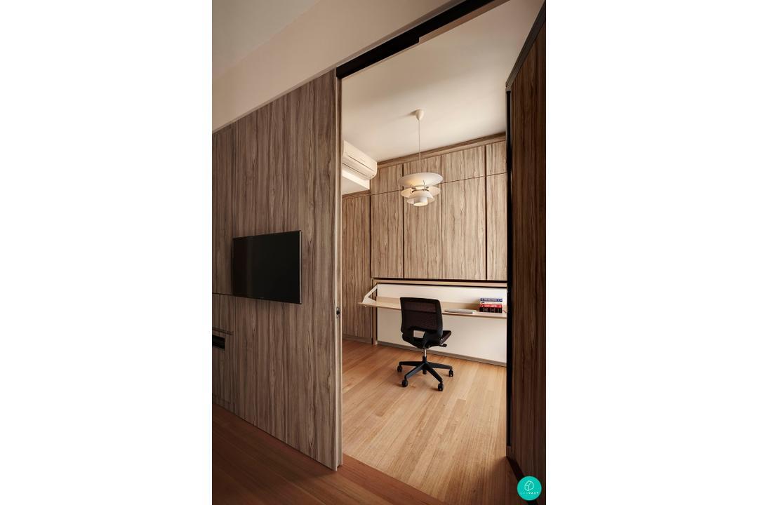 Design-Practice-Seabreeze-Study-Concealed-storage-2