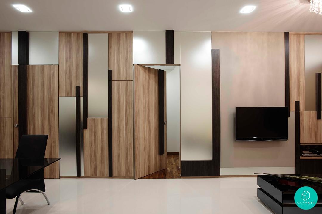design-practice-atrium-living-room-concealed-2