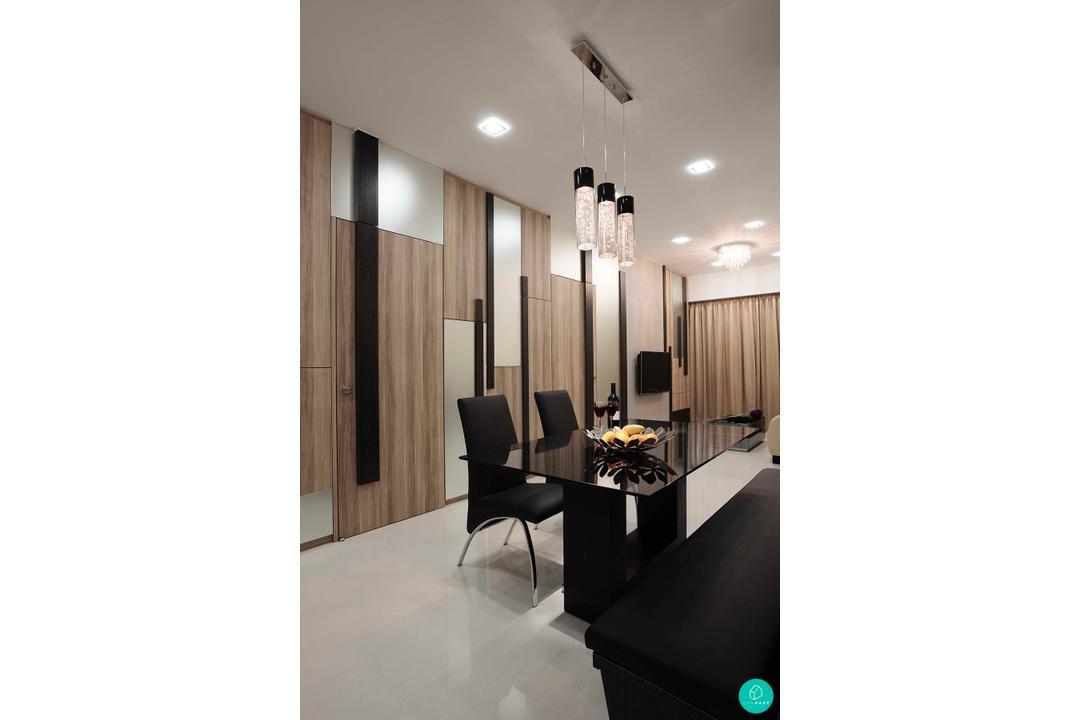 design-practice-atrium-living-room-concealed-3