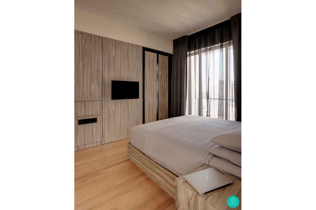Design-Practice-Seabreeze-bedroom-Concealed-storage