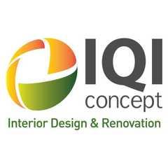IQI Concept Interior Design & Renovation