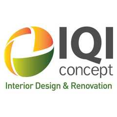IQI Concept Interior Design & Renovation
