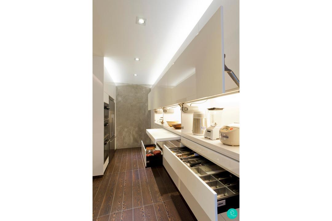 Architology-Kitchen-Sliding-Storage-4