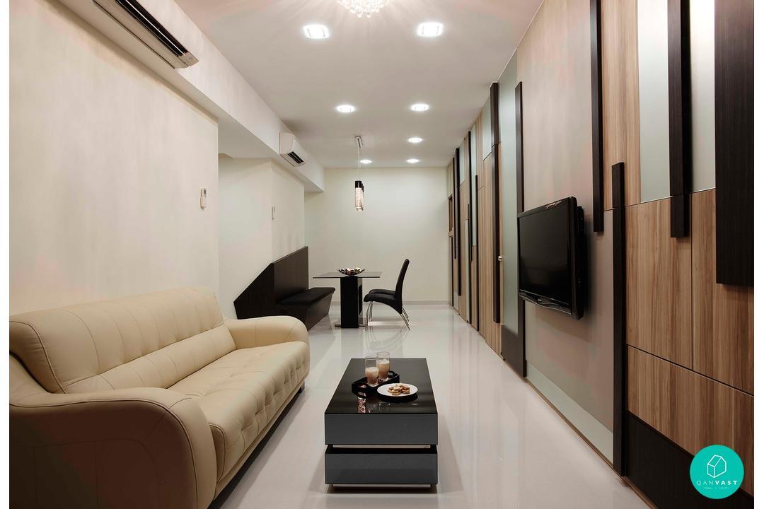 design-practice-atrium-living-room-concealed-1