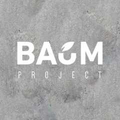 Baum Project Pte Ltd