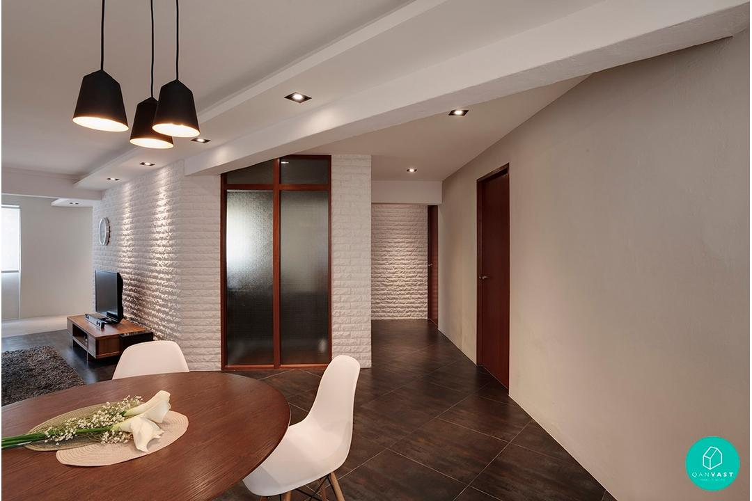 Design-Practice-Hougang-Dining