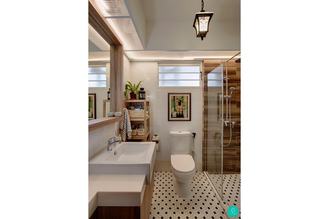 Design-Practice-Punggol-Bathroom