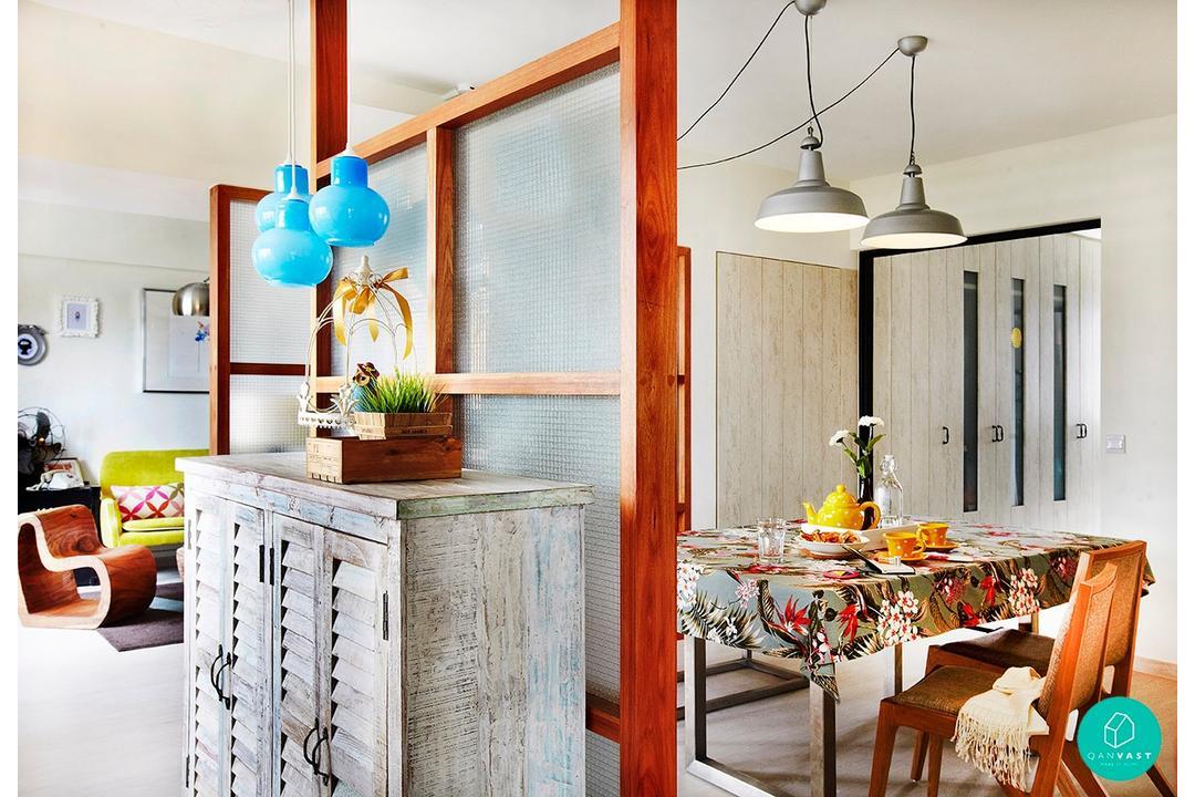three-d-conceptwerke-eunos-cresent-dining