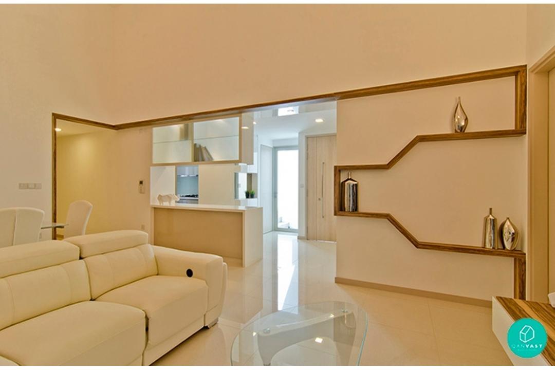 Plus-Optima-Minimalist-Living-Room