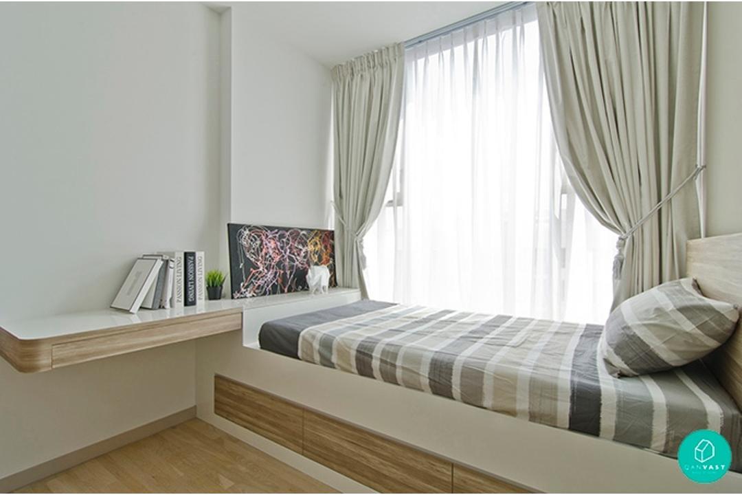 Plus-Optima-Minimalist-Bedroom