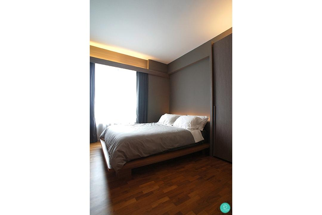 dezzo-mi-casa-minimalist-bedroom