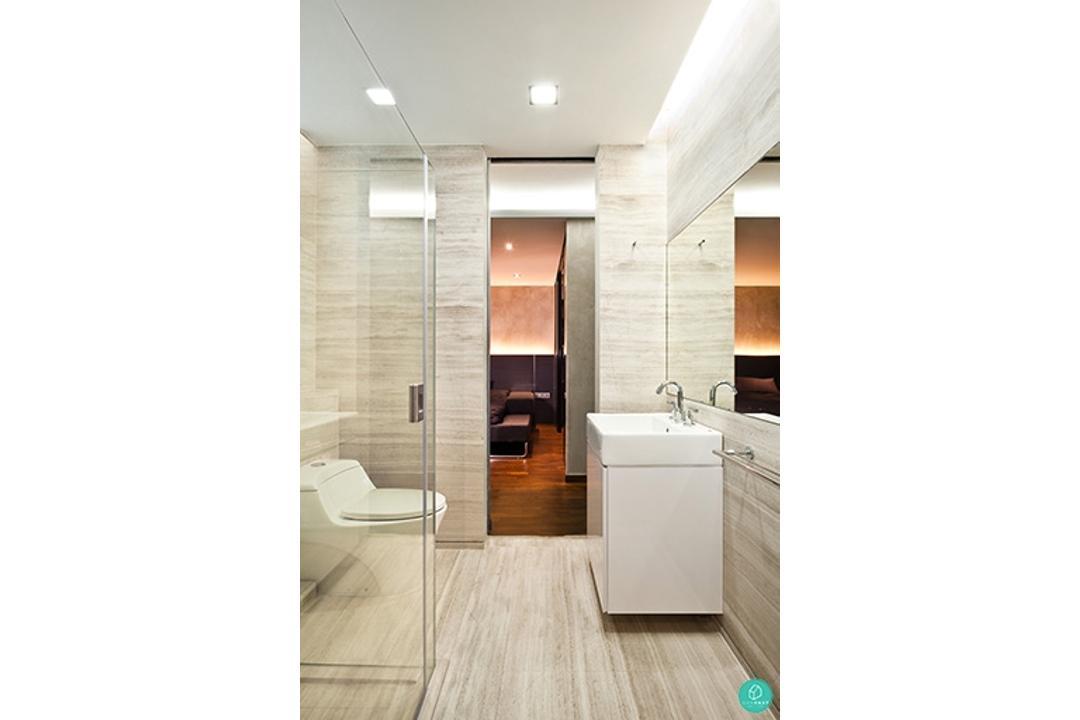 architology-tiongbahru-bathroom