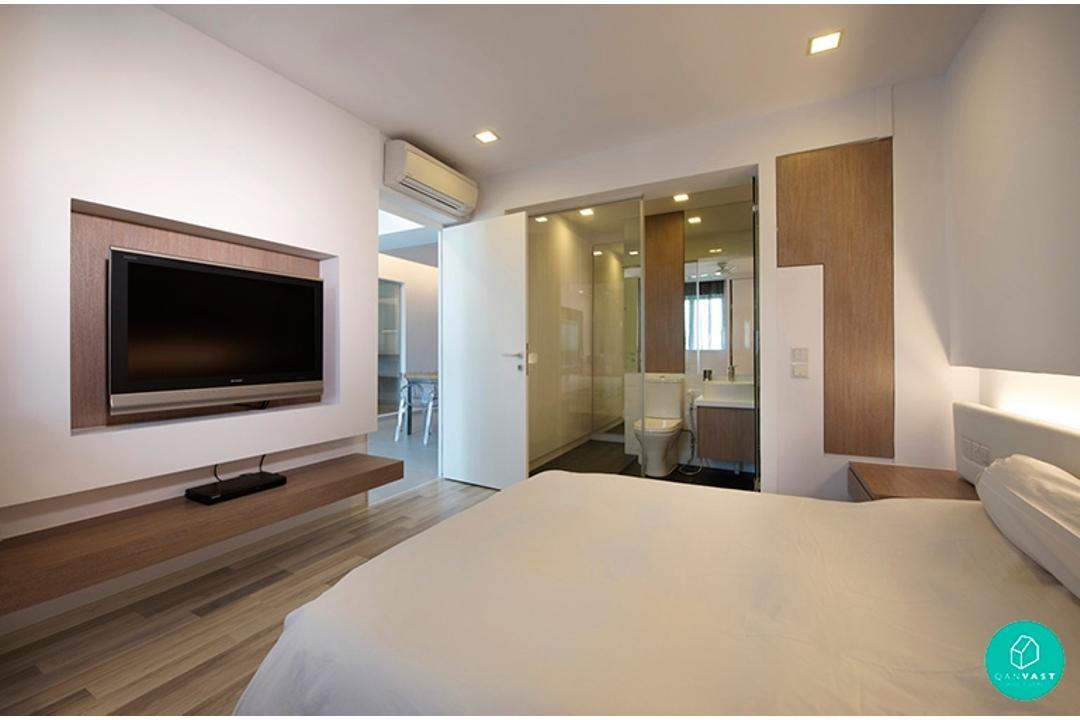 Sevenvine-Holland-Drive-Minimalist-Bedroom