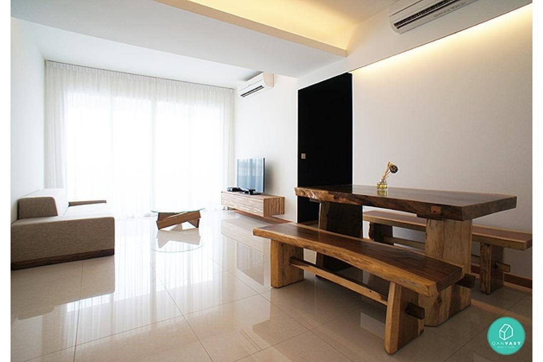 dezzo-mi-casa-minimalist-dining
