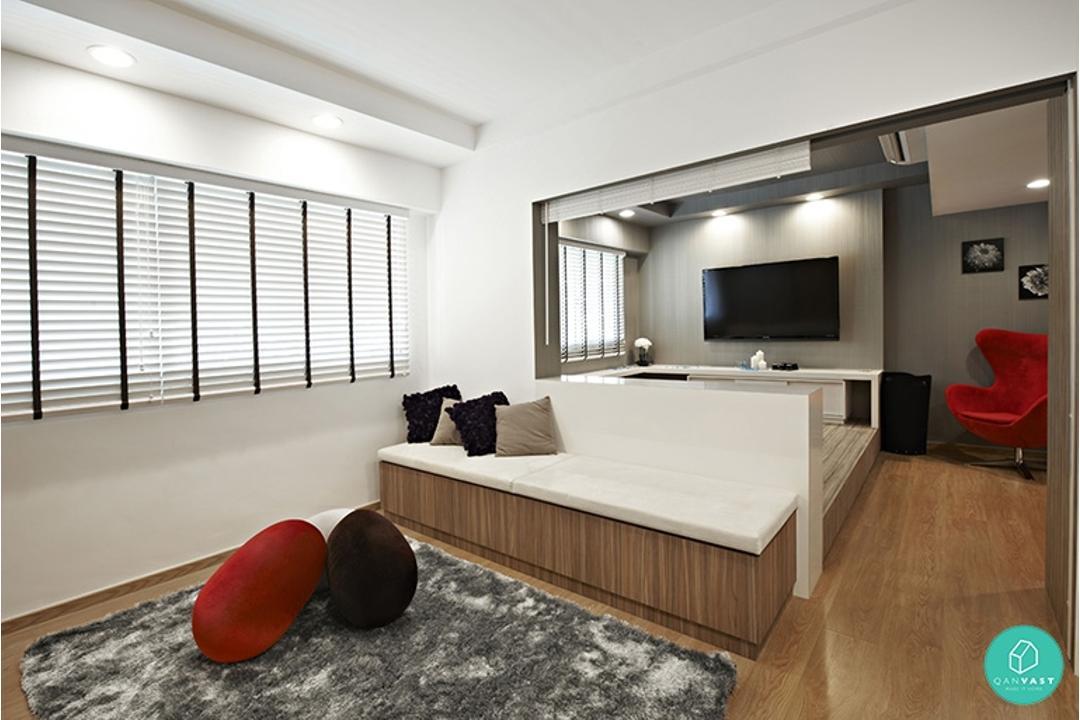 Fuse-Alliance-Serangoon-Minimalist-Bedroom-Lounge
