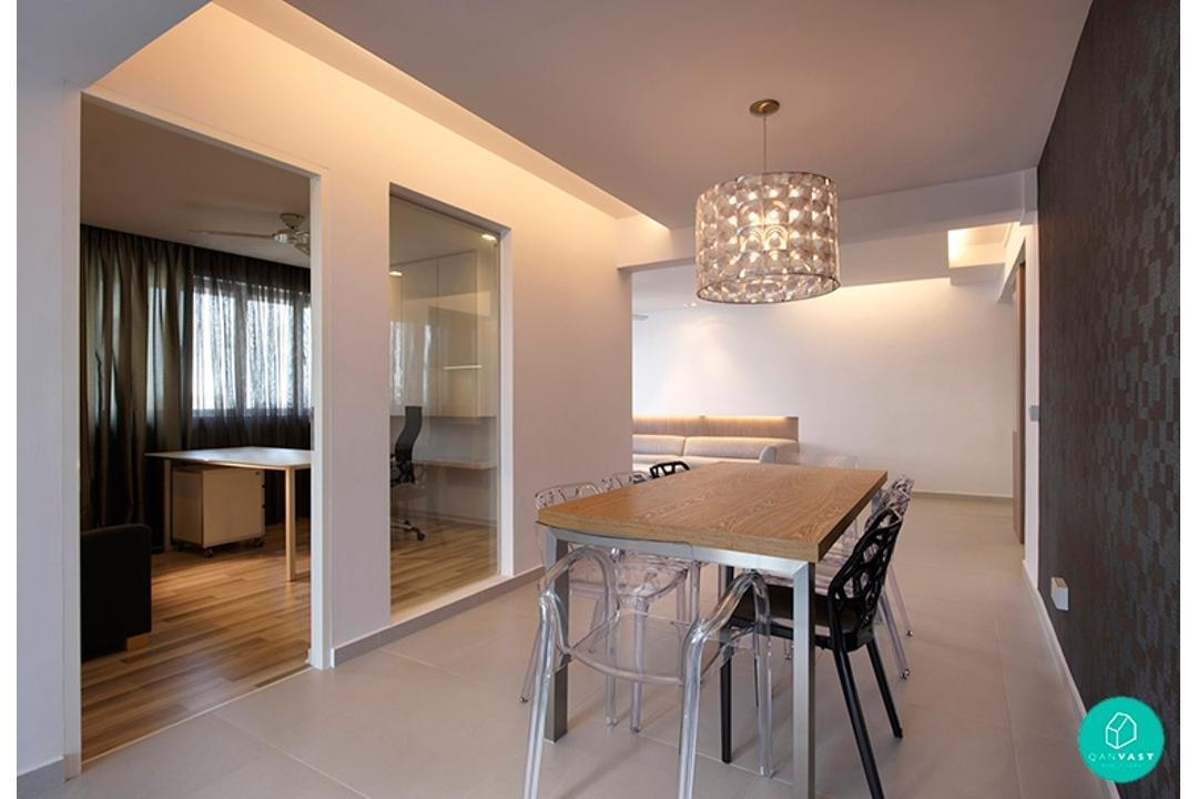 Sevenvine-Holland-Drive-Minimalist-Dining-Room