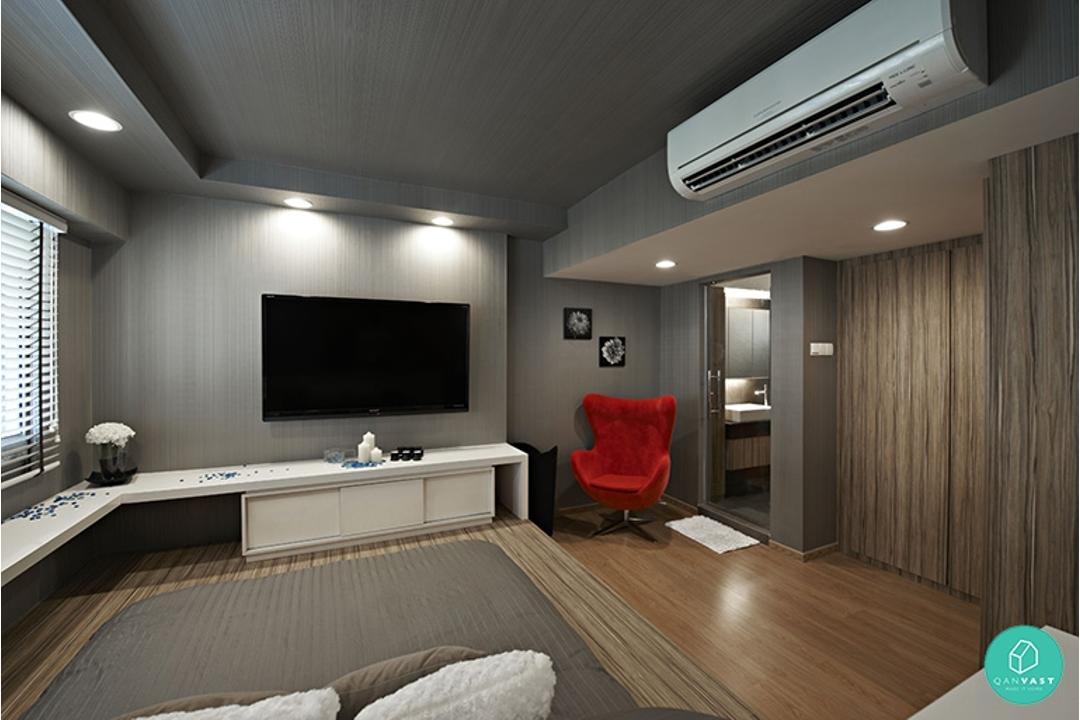 Fuse-Alliance-Serangoon-Minimalist-Bedroom