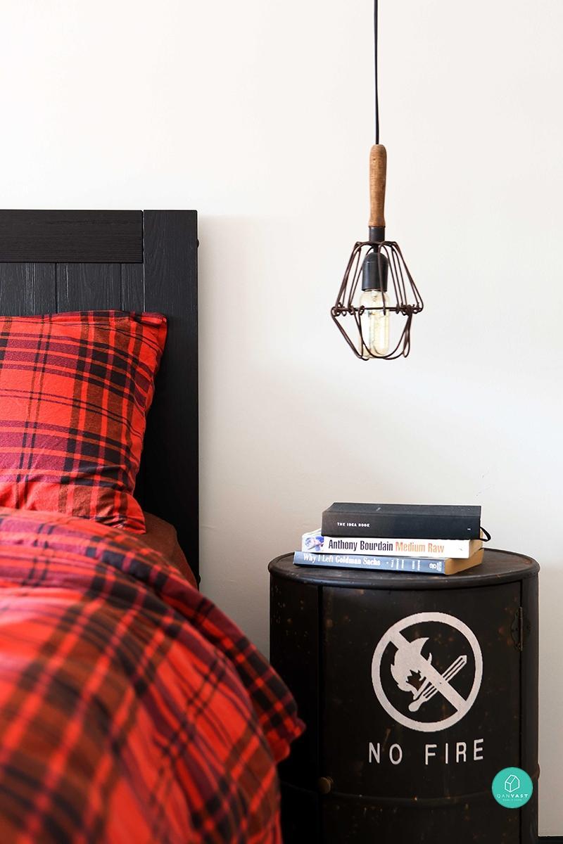 10 Money-Saving Home Décor Ideas On A Tight Budget