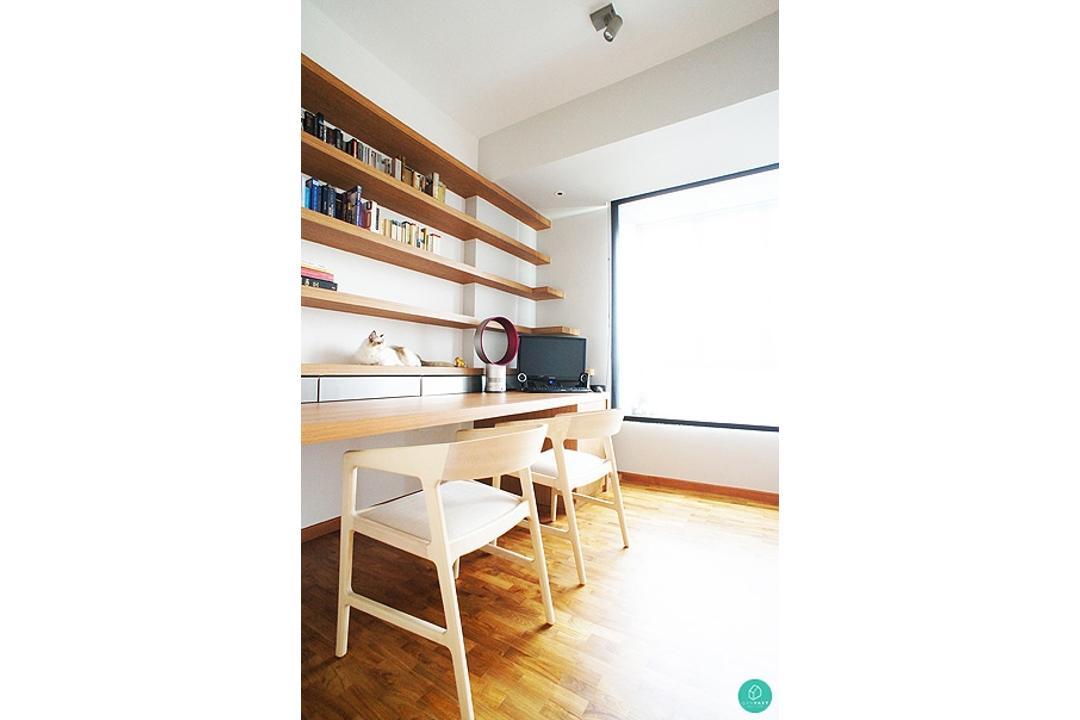 dezzo-mi-casa-minimalist-study