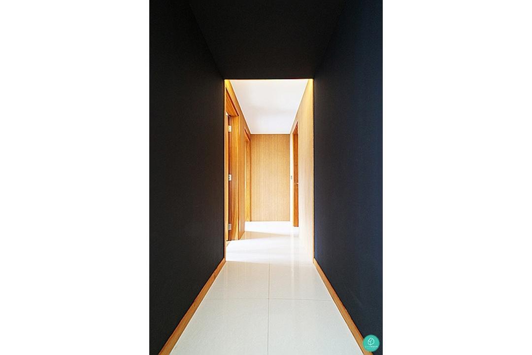 dezzo-mi-casa-minimalist-corridoor