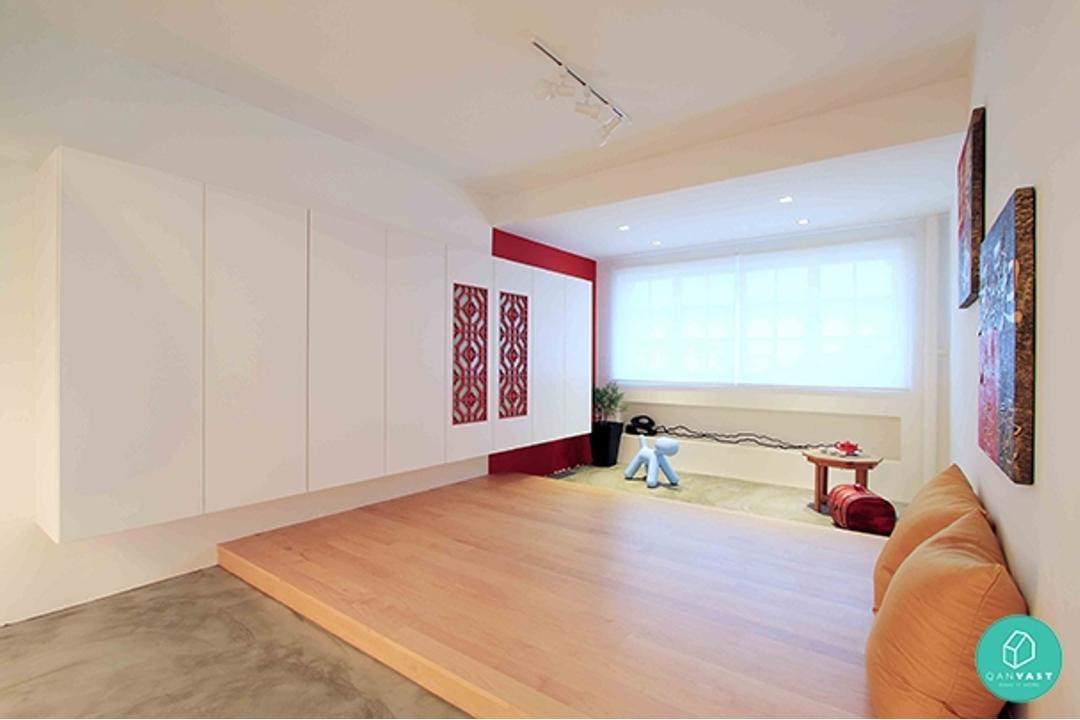 2Form-Choa-Chu-Kang-Minimalist-Room