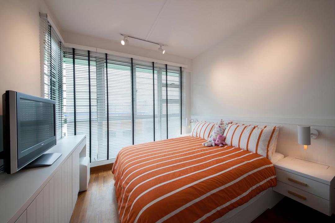 Master Bedroom Interior Design Singapore Interior Design Ideas